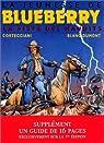 La Jeunesse de Blueberry, tome 11 : La piste des maudits par Corteggiani