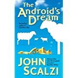 The Android's Dream ~ John Scalzi