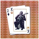 Deuces Wildpar B.B. King