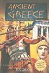 Ancient Greece: An Interactive Histor...