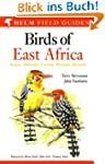 Birds of East Africa: Kenya, Tanzania...