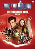 The Brilliant Book of Doctor Who 2011