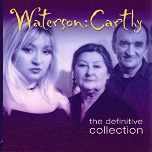 The Definitive Collection