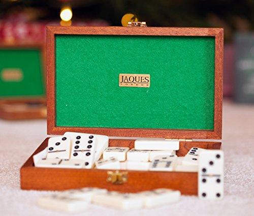 dominoes-double-six-dominoes-set-in-mahogany-case