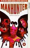Manhunter [VHS] [1986]