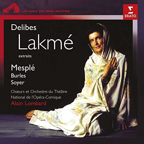 delibes-lakme-uk-import