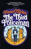 The Third Policeman (Plume)