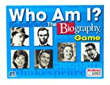 Who-Am-I----The-Biography-Game