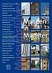 Museen in M�nster: Museumsf�hrer