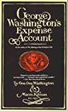 George Washington's Expense Account (0060971851) by Washington, George