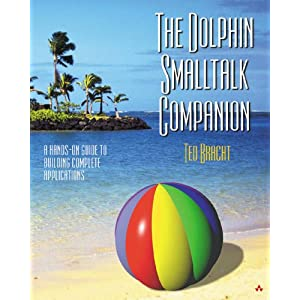 The Dolphin Smalltalk Companion