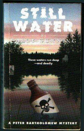 Still Water: Still Water, Gunning