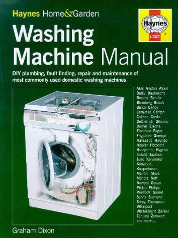 the-washing-machine-manual-haynes-home-garden