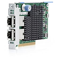 HP 700699-B21 ETHERNET 10GB 2P 561FLR-T ADAPTER
