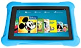 Kindle FreeTime Kid-Proof Case for the Kindle Fire (previous generation) - Blue
