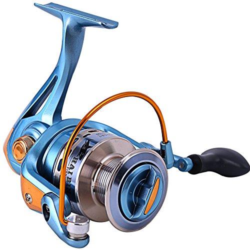 11-1bb-spinning-fishing-reel-saltwater-high-speed-fishing-reels-af1000