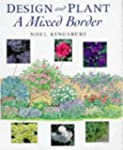 Design and Plant a Mixed Border