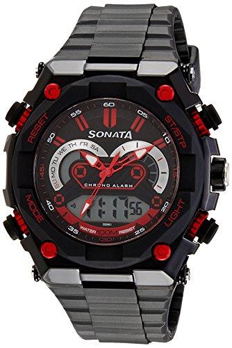 Sonata-Mens-Analog-and-Digital-Watch-77030Pp01