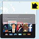 �Ռ��z��ی�t�B���� Kindle Fire HDX 7