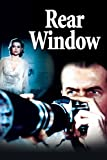 Rear Window (AIV)