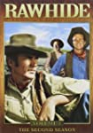 Rawhide: The Second Season, Vol. 1 (B...