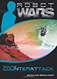 Counterattack (Robot Wars, Book 4)