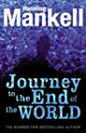 The Journey to the End of the World (...
