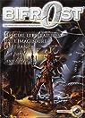 Bifrost, N°36 : Spécial édition française par Bifrost