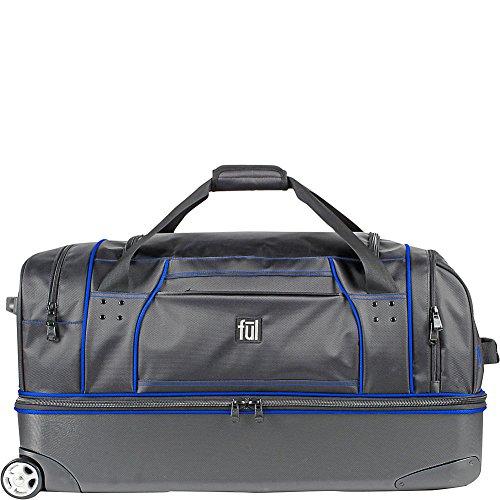 ful-workhorse-30-rolling-duffel-black-blue007
