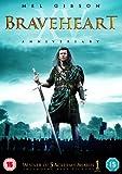 Braveheart [1995] [DVD]