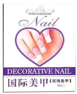 Besides book nail art designs on nail art design book free download