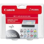 Canon PGI-9 10-ink Combo Value Pack