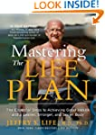 Mastering the Life Plan: The Essentia...