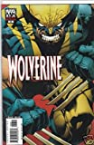 img - for Wolverine 36 - Variant Cover - Origins & Endings Chapter One (3) book / textbook / text book