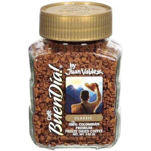 coffee-buendia-by-juan-valdez-classic-100-colombian-cafe-buen-dia-colombiano-352-oz
