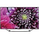 LG 47LA6918 119 cm (47 Zoll) Fernseher (Full HD, Triple Tuner, 3D, Smart TV)