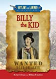 Billy the Kid (Outlaws and Lawmen of the Wild West)