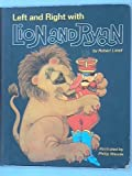 Left and Right with Lion and Ryan (0437552101) by Littell, Robert