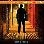Backwards | Todd Mitchell