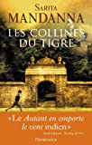 Les collines du tigre