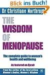 Wisdom of Menopause