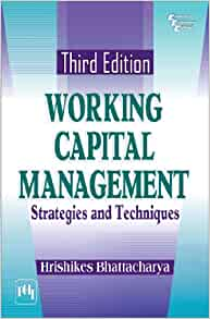 review of literature of working capital management author publisher year contents A balanced discussion of how technology impacts wellness essay fin 571 week 6 ind working capital simulation a literature review of health promotion.