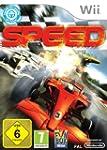 Speed (Wii)