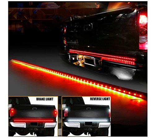 wiipro-universal-60-inch-red-white-tailgate-led-strip-light-bar-reverse-brake-turn-signal-tail-for-f