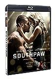 サウスポー Blu-ray
