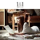 Juniel(ジュニエル)2nd Mini Album - 1&1 (韓国盤)