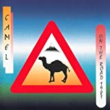 On the Road 1981 by Camel (2007-12-19)