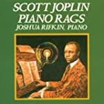 Joplin Piano Rags Vol. 1-3