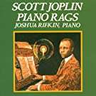 Piano Rags/Selection 1-3
