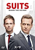 SUITS/������ ��������2DVD-BOX